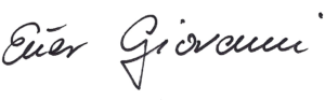 gio-unterschrift