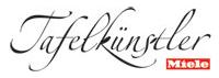 Tafelkünstler Kochwerkstatt Ruhrgebiet
